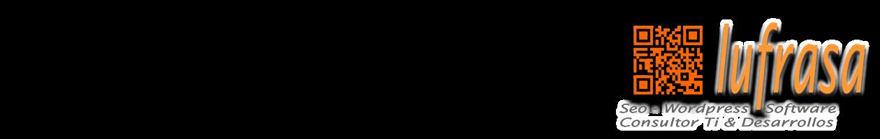LuFraSa